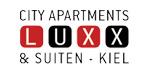 LUXX City Apartments Kiel