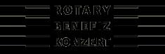Rotary Benefizkonzert Kiel Logo