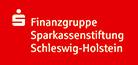 Sparkassenstiftung Schleswig-Holstein, Kiel